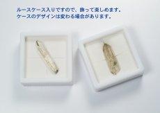 画像5: エベレスト水晶 K0302 (5)