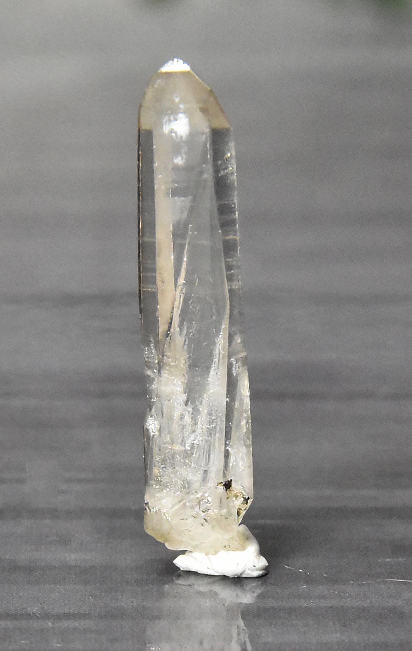 画像1: エベレスト水晶 K0295 (1)